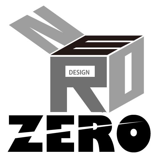 パソコン教室ZERO